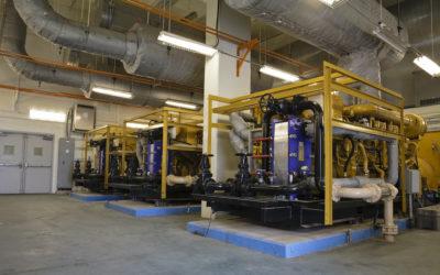 Generator Checklist For Emergency Planning